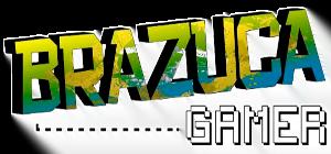 Brazuca Gamer