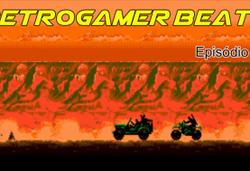 Retrogamer Beats Episodio 11 Os Indispensáveis