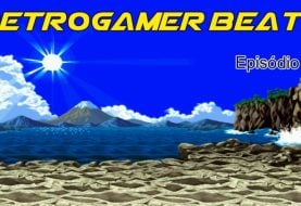 Retrogamer Beats - Episodio 12