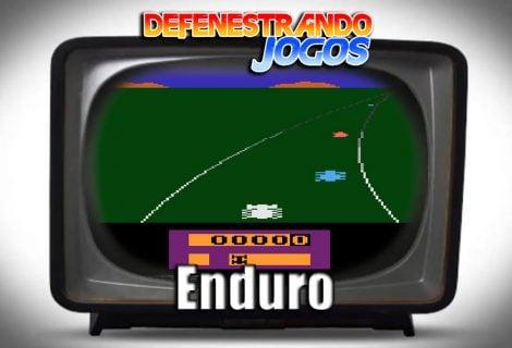 Defenestrando Enduro