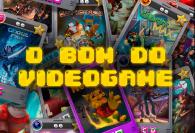 O Bom do Videogame