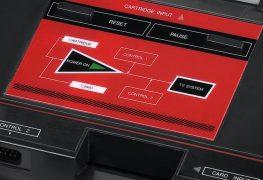 Livro de luxo em homenagem aos 30 anos de história do Master System no Brasil é anunciado