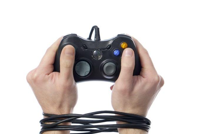 DefenestraVlog | Mazela dos Games