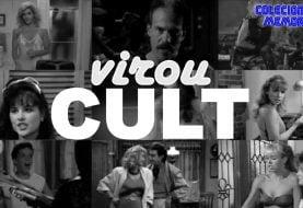 Colecionando Memórias | Virou Cult